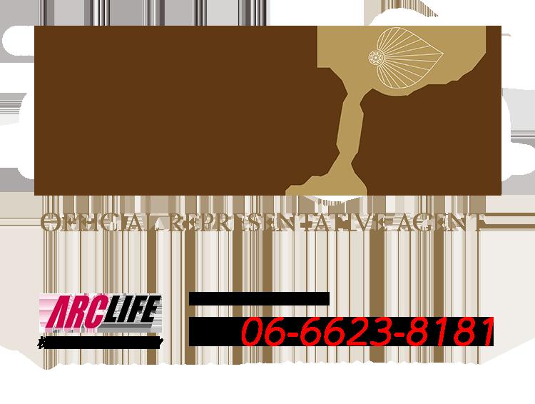 タイランドエリートカード|Thailand Elite card